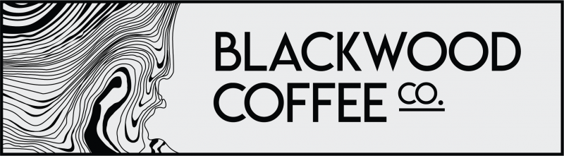 BLACKWOOD COFFEE CO.
